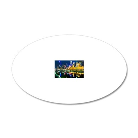 prints_0057_Hai Linh Truong  20x12 Oval Wall Decal