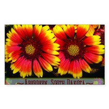 flowers05 Decal