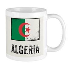 FlipFlopTemplate Mug