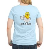 HOT CHICK! T-Shirt