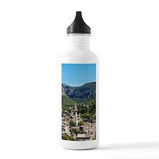 Valldemossa Sports Water Bottle