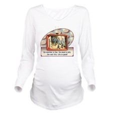 cp-rtv-apparel-suitf Long Sleeve Maternity T-Shirt