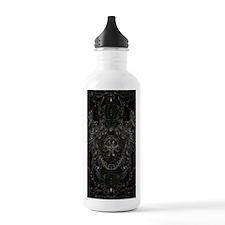 Rhemaiphone3g Water Bottle