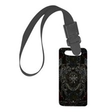 itouch2case Luggage Tag