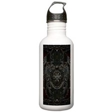 itouch2case Water Bottle