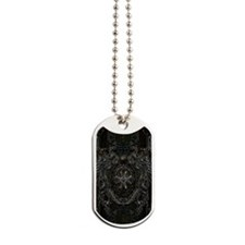 increidble2c Dog Tags