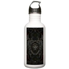 Rhminiposter Water Bottle