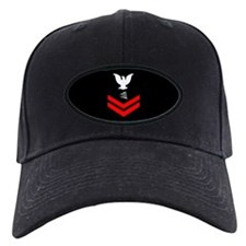 USNR IT2<BR> Baseball Hat