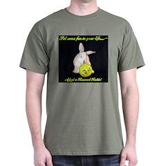 Fun Bunny T-Shirt