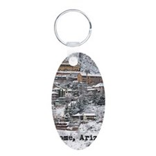 town_view_text copy Keychains
