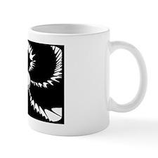 Laptop-Cover-F Mug