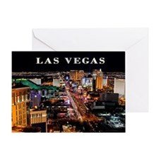large print_0090_nevada las vegas-2  Greeting Card