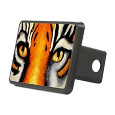 tigereyes Hitch Cover