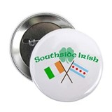 Southside Irish Button