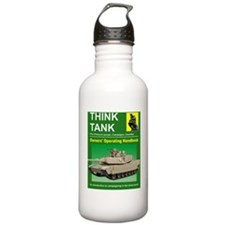t3-01 Sports Water Bottle