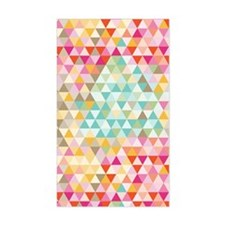 Vimcraft Quilt Incredible 2 Decal