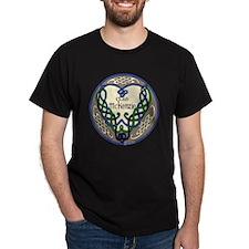 McKenzie Heart T-Shirt