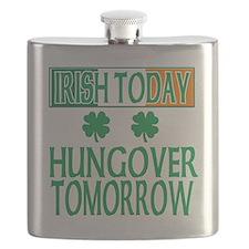 irishhungover2 Flask