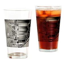 ipad_0070_2010_RowesWharf_Boston_Em Drinking Glass