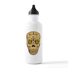 Dios Water Bottle
