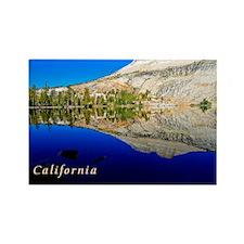 laptop_0077_california_yosemite_2 Rectangle Magnet