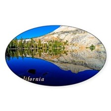 large print_0077_california_yosemit Decal