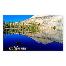 calander_0077_california_yosem Decal