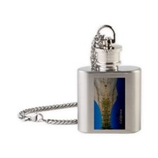 kindle sleeve_0077_california_yosem Flask Necklace
