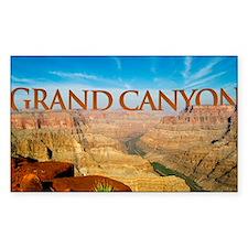 large print_0082_grand canyon1 Decal
