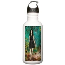 itouch 2 Water Bottle