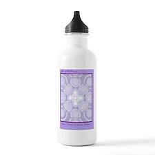 Postcard6x4-Nana Water Bottle