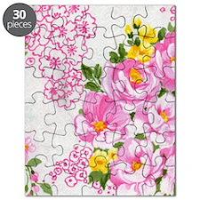 fabric010 Puzzle