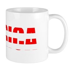 America_Apology_dark_shirt Small Mug