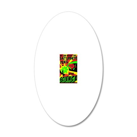 Emp-Mol-Prop-Poster-16x24 20x12 Oval Wall Decal