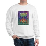 Celtic Tree Of Life Sweatshirt