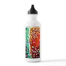 Butterfly Effect Water Bottle