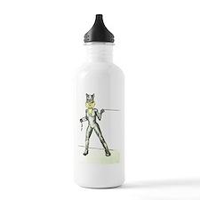 scan0002 Water Bottle
