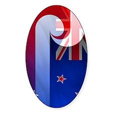 NZ-Aot (nexus s) Decal