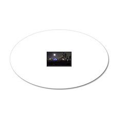 DSCF5165 20x12 Oval Wall Decal