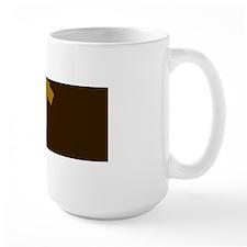 wiredoxieclutch Mug