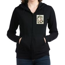 Mining Engineers Rock ! Women's Tracksuit
