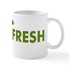 Farm Fresh Mug