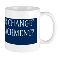 impeachment-CP.gif Mug