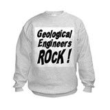 Geological Engineers Rock ! Jumpers