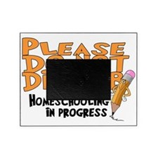 homeschool23 Picture Frame