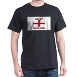 Brits T-Shirt