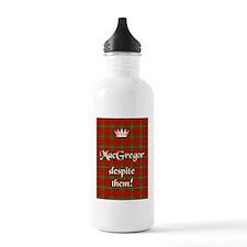9x12 DespiteThem Water Bottle
