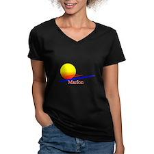 Marlon Shirt
