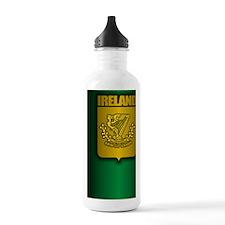 Irish Stl (iTh2) Water Bottle
