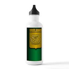 Irish Stl (nexus s) Water Bottle